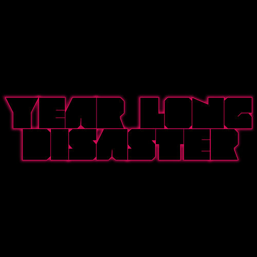 Show Me Your Teeth (Radio Edit) by Year Long Disaster
