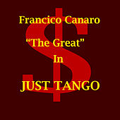 Just Tango by Various Artists