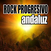 Rock Progresivo Andaluz by Various Artists