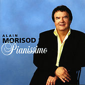 Pianissimo by Alain Morisod