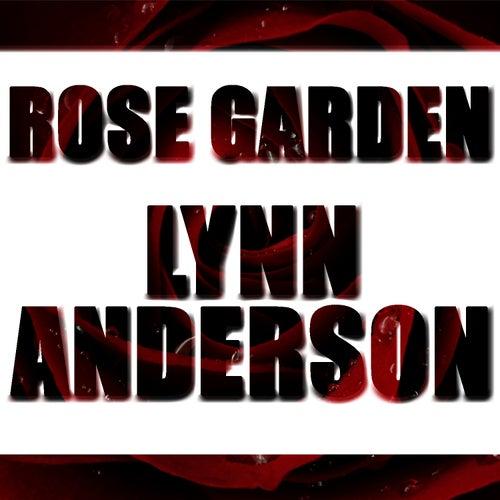 Rose Garden by Lynn Anderson