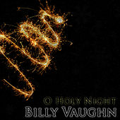 O Holy Night by Billy Vaughn