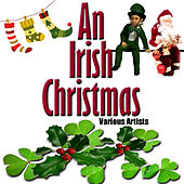 An Irish Christmas by Various Artists