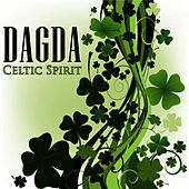 Celtic Spirit by Dagda