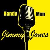 Handy Man by Jimmy Jones
