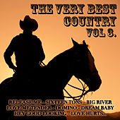The Very Best Country Vol.3 by Various Artists