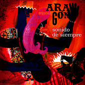 Sonido de siempre by Orquesta Aragón