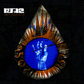 The Colossus by RJD2
