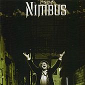 Nimbus by The Cast