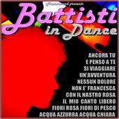 Battisti In Dance by Master Sound