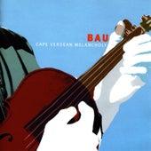 Cape Verdean Melancholy by Bau