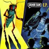 Sun EP (Bonus Tracks) by Silver Sun