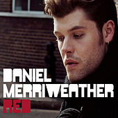 Red by Daniel Merriweather