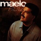 Maelo by Maelo Ruiz