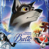 Balto by Various Artists