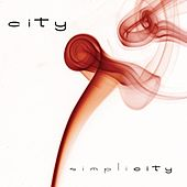 SimpliCity by CITY