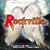 Rockville - Original Cast Recording by Original Cast