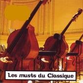 Les musts du classique by Various Artists