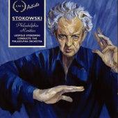 Stokowski:  Philadelphia Rarities by Philadelphia Orchestra
