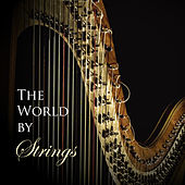The World by Strings by 101 Strings Orchestra