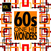 60s One Hit Wonders Vol.1 by Graham BLVD