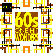 60s One Hit Wonders Vol.2 by Graham BLVD