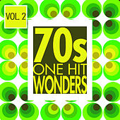 70s One Hit Wonders Vol.2 by Graham BLVD