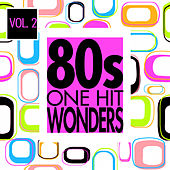 80s One Hit Wonders Vol.2 by Graham BLVD