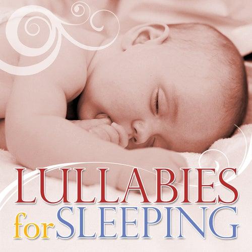 Lullaby's for Sleeping by John St. John