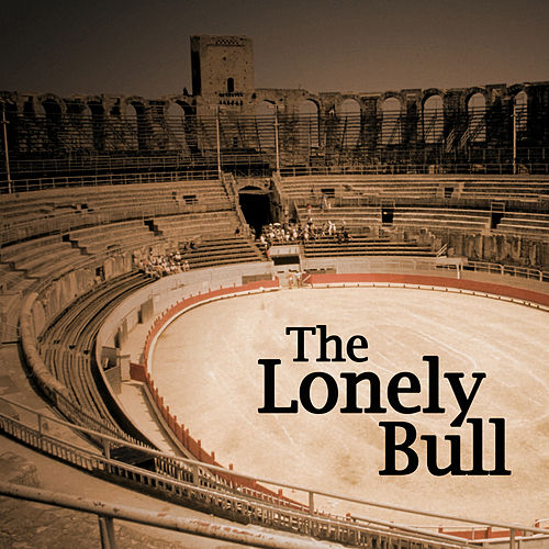 The Lonely Bull by 101 Strings Orchestra
