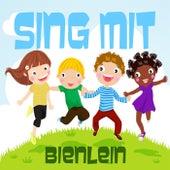 Sing mit! by Bienlein