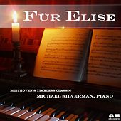 Für Elise by Michael Silverman