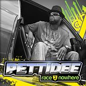 Race 2 Nowhere by Pettidee