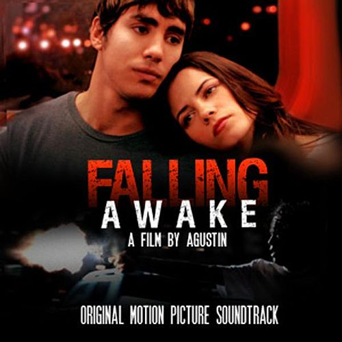 Falling Awake (Original Motion Picture Soundtrack) by Various Artists