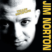Yellow Discipline by Jim Norton (1)