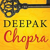 Stress Free With Deepak Chopra (Meditations) by Deepak Chopra
