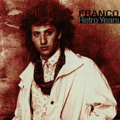 Retro Years by Franco