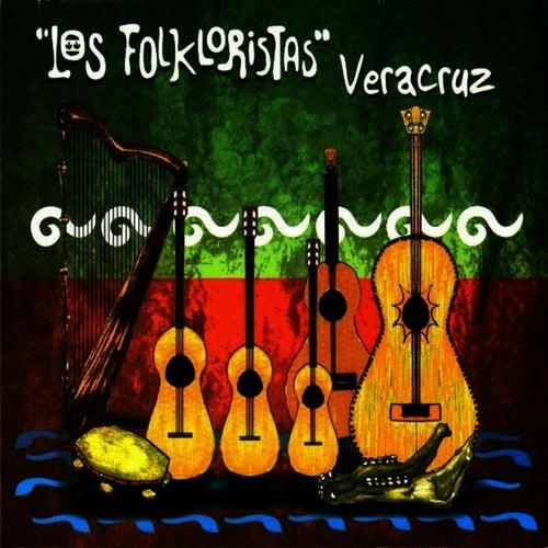 Veracruz by Los Folkloristas