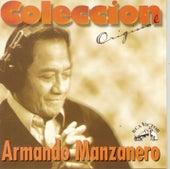 Coleccion Original by Armando Manzanero