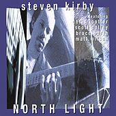 North Light by Steven Kirby Quartet