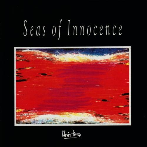 Seas of Innocence by Chris Hinze