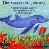 Joy Stories: