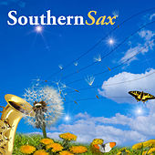 Southern Sax by Ace Cannon