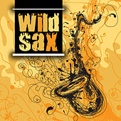 Wild Sax by The Starlite Orchestra