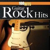 100 Hits: Guitar Rock Hits by KnightsBridge