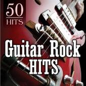 50 Hits: Guitar Rock Hits by KnightsBridge