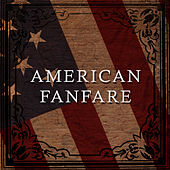 American Fanfare by Orlando Pops Orchestra