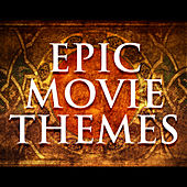 Epic Movie Themes by Orlando Pops Orchestra