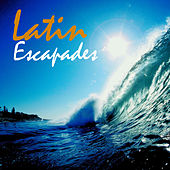 Latin Escapades by Orlando Pops Orchestra