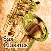 Sax Classics by The Starlite Orchestra
